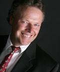 Blaine Herdman
