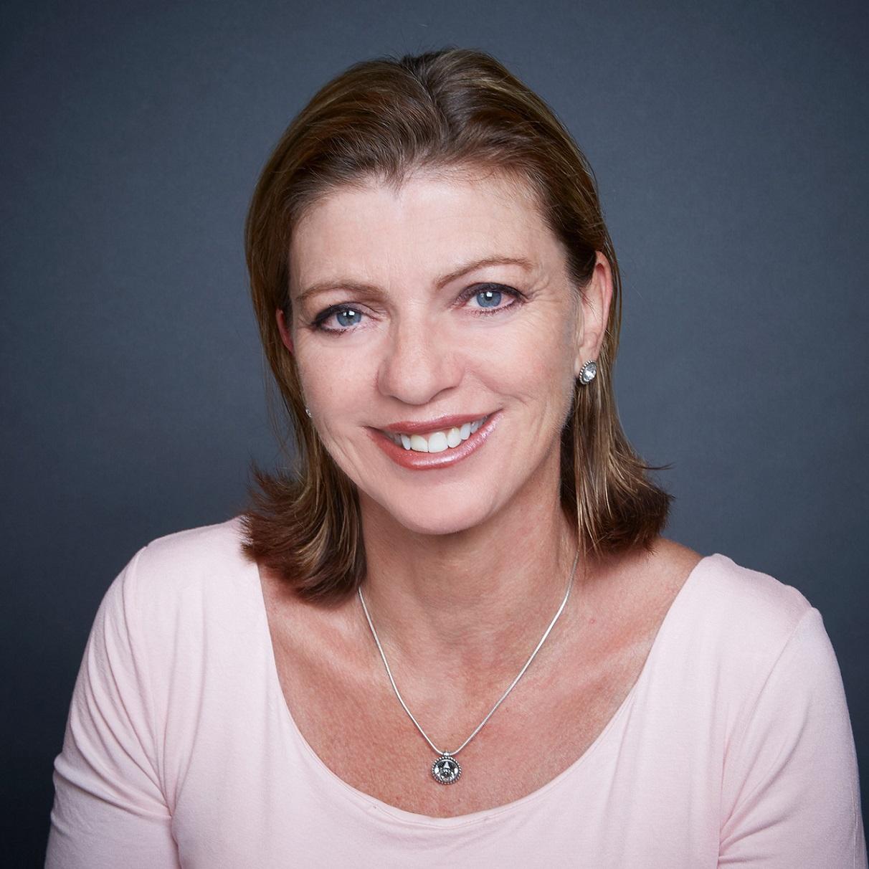 Caterina Savino