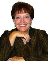 Sharon Colbert