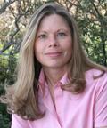 Mary Jo Brockshus