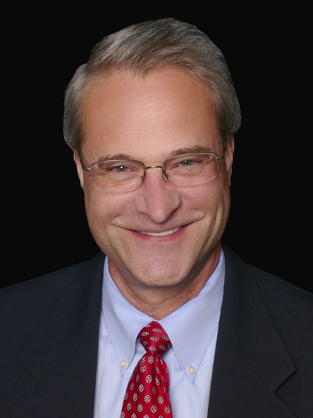 Stephen Rottler