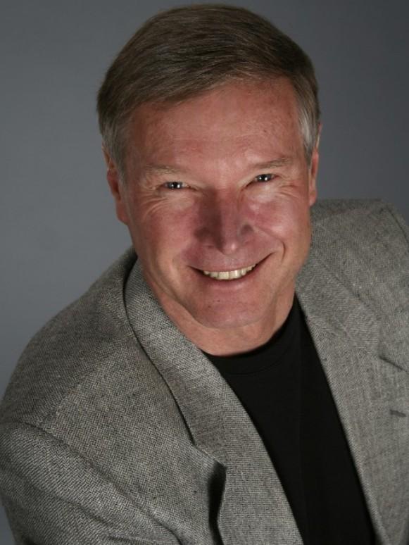 Larry Emerson