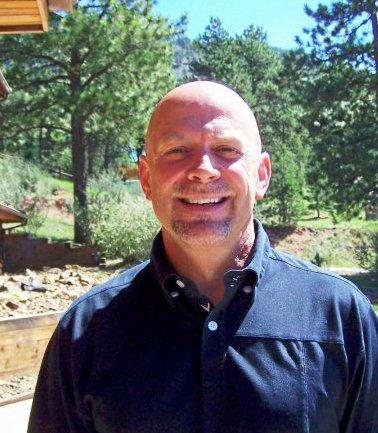 Dave Knutzen