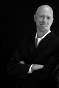 Kevin Graefe