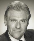 Robert Sznip