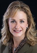 Janice Burtis
