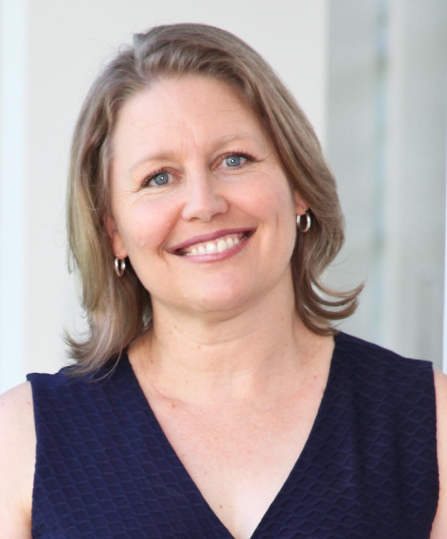 Amy Lassen