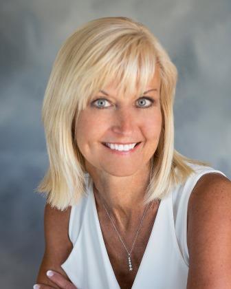 Tracy Lessin