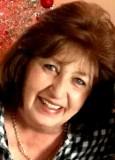 Deborah Burk