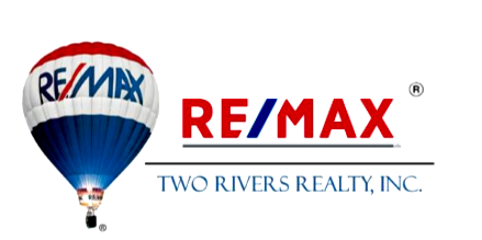 RE/MAX Two Rivers Realty Inc-Commercial Division