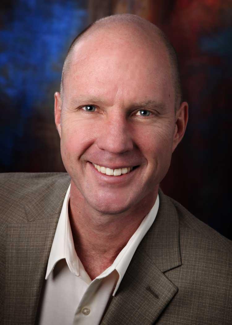 Ken Voss
