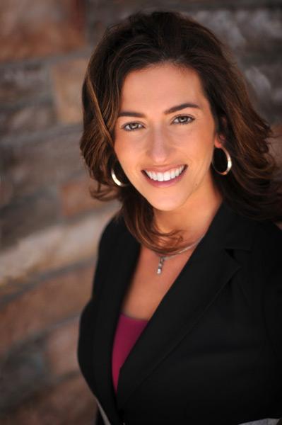 Lauren Stadjuhar
