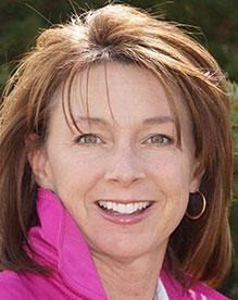 Terri Ann Snediker