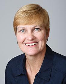 Sunette Kleynhans