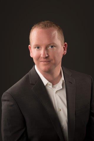 Daniel Tribby