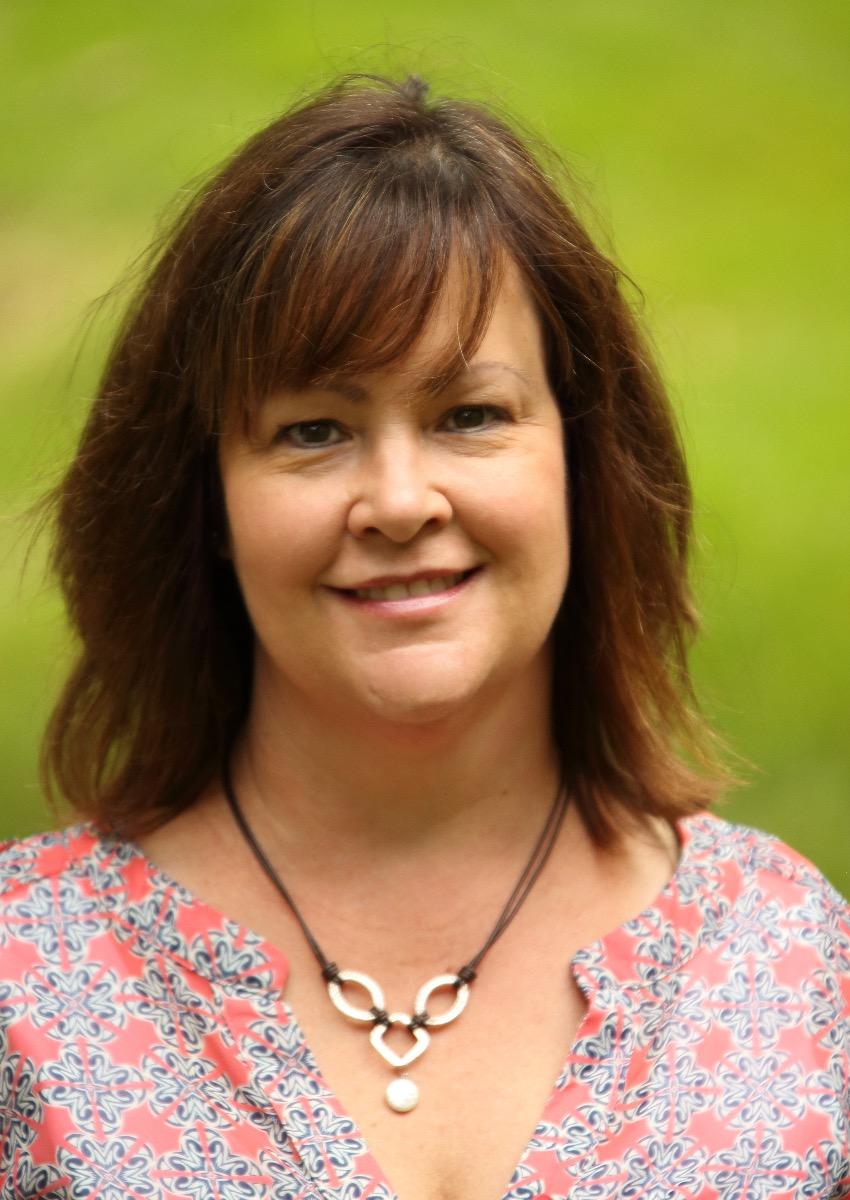 Karen Schade
