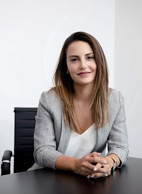 Elena Donaire