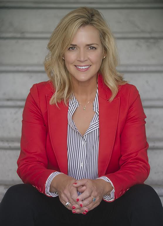 Heather Starr