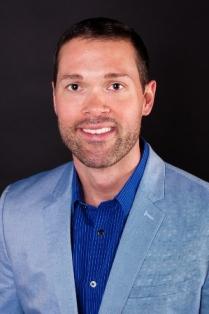 Travis Moulton