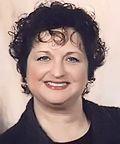 Rebecca Gerschefske