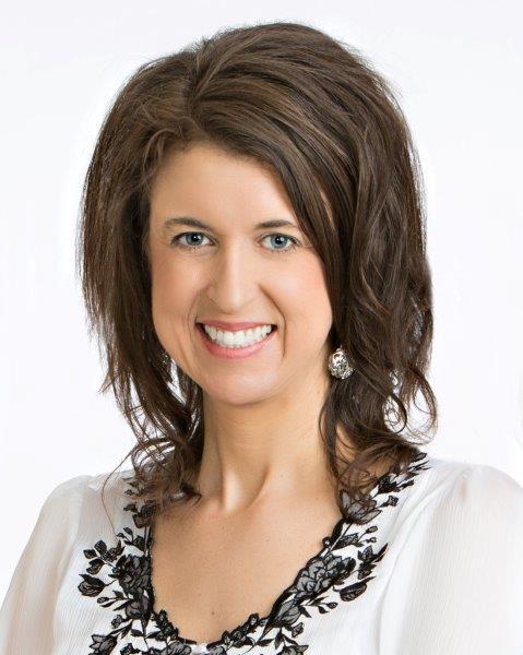 Julie Moore