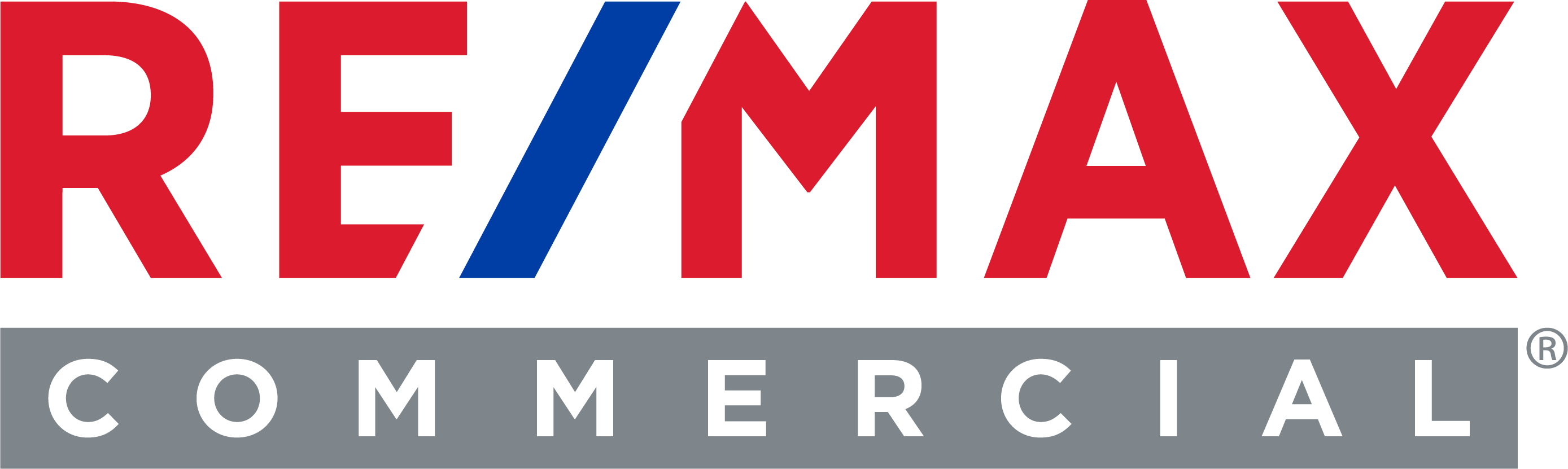 RE/MAX Concepts-Commercial Division