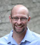 Travis Heckman