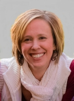 Angie Welbes