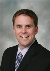 Mike Inman