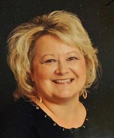 Diane Goerdt