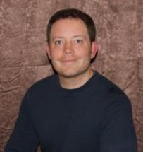Mark Loos