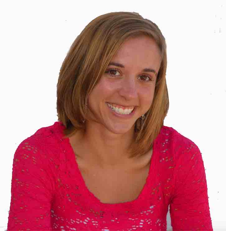 Erin Glaza