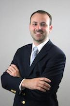 Jonathan Jensen
