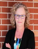 Andrea Olson Taylor