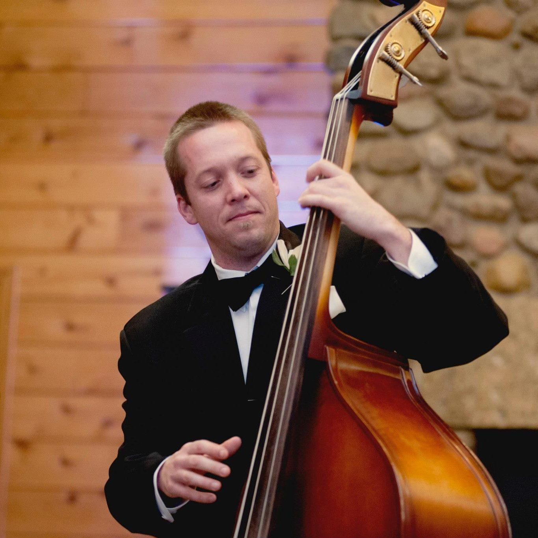 Jeff Karnowski