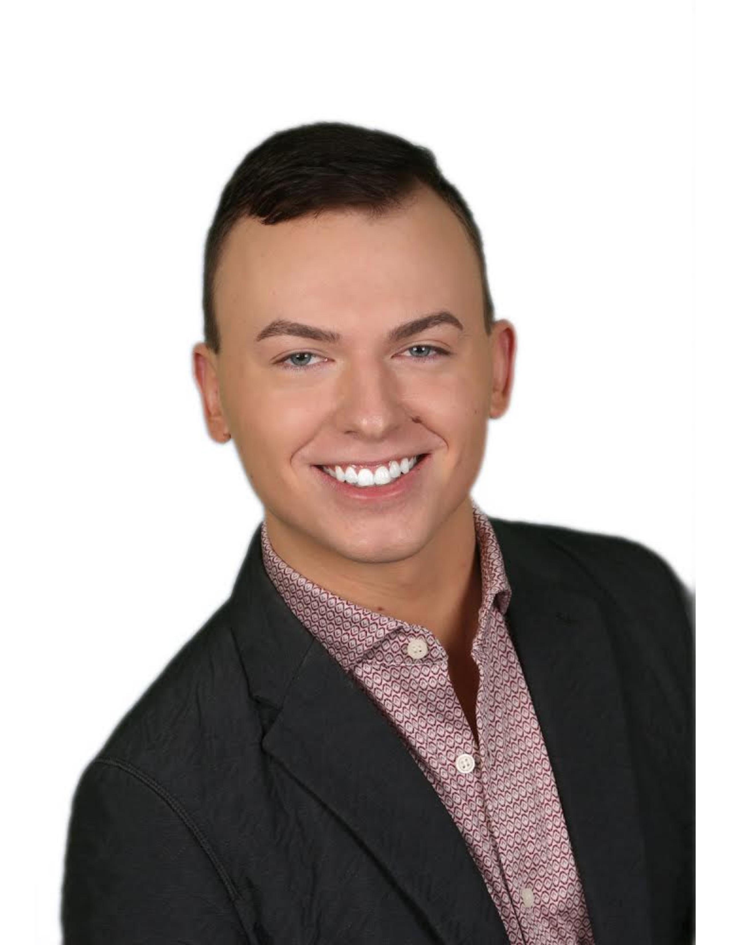Evan Corey