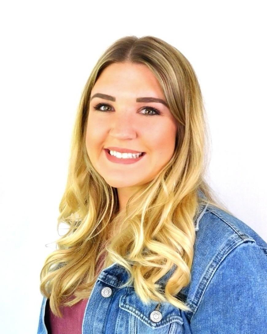 Danielle Degraff