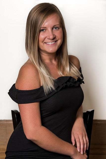 Emina Kremic