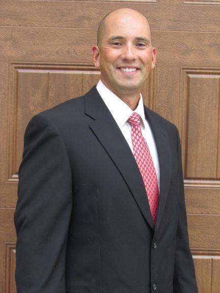 Sean Asada
