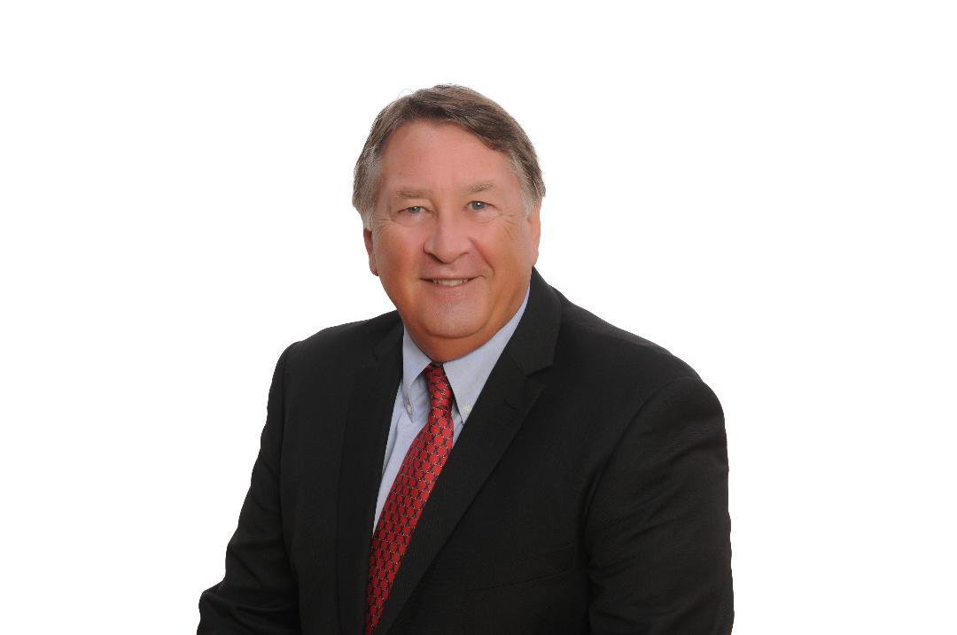 Wayne Kreutner
