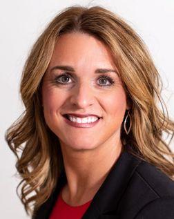 Janie Eick