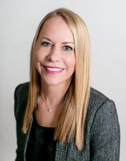 Amber Oberman