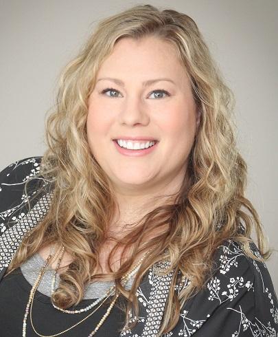 Laura Rhinehart