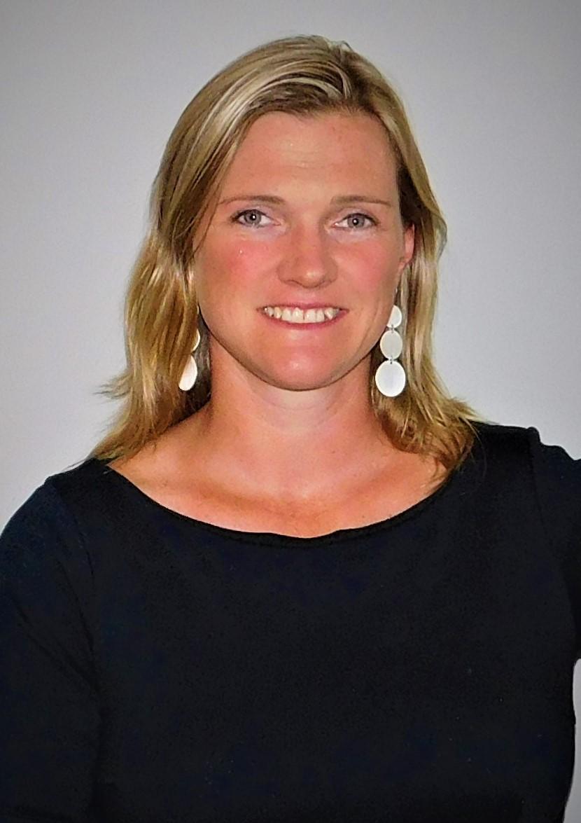 Abby Schueller