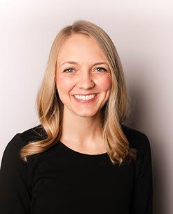Kerrie Knudsen