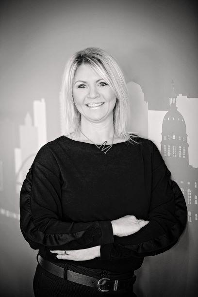 Michelle Renken