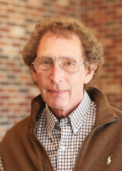 Jeff Wubbena