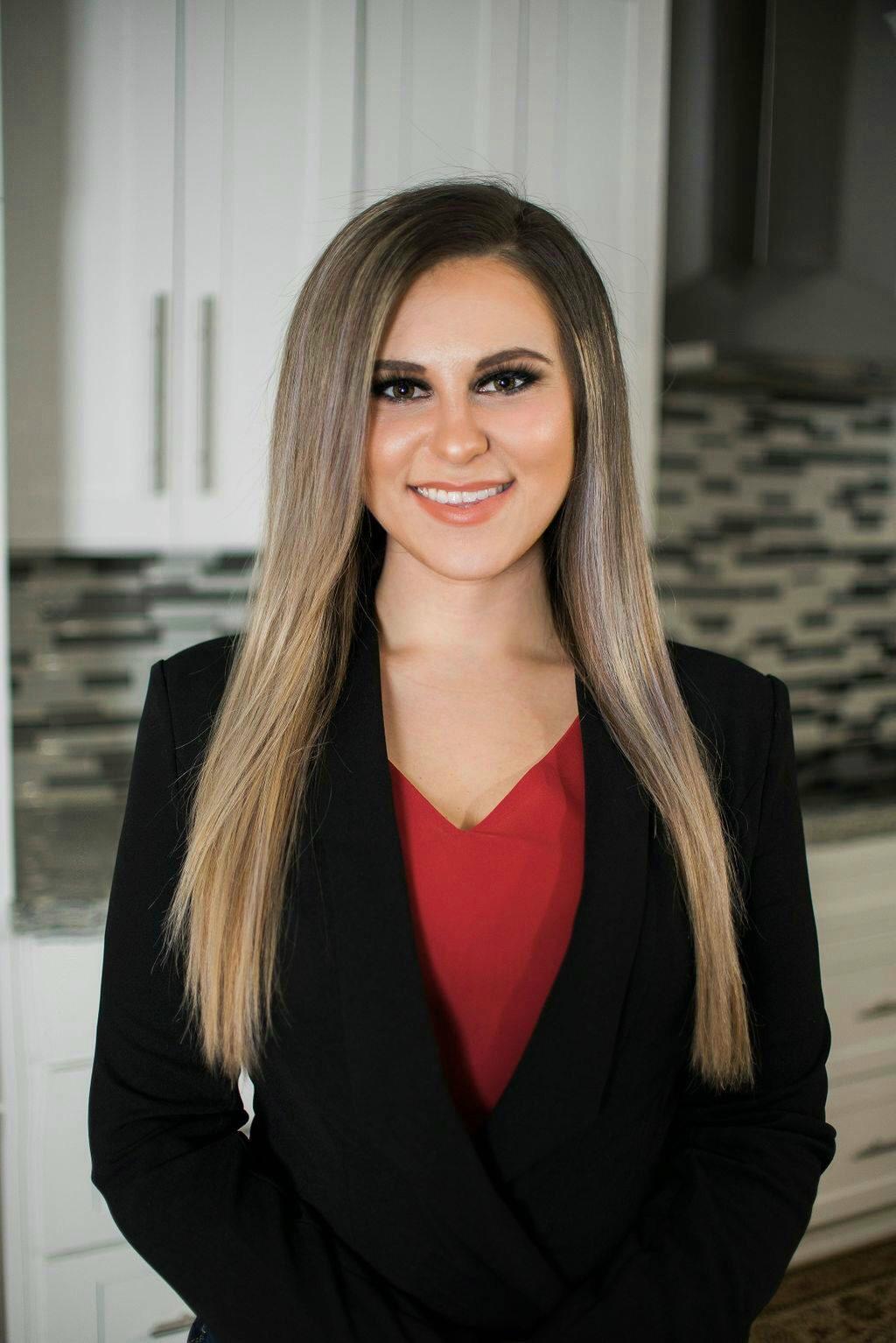 Aida Sarajlija