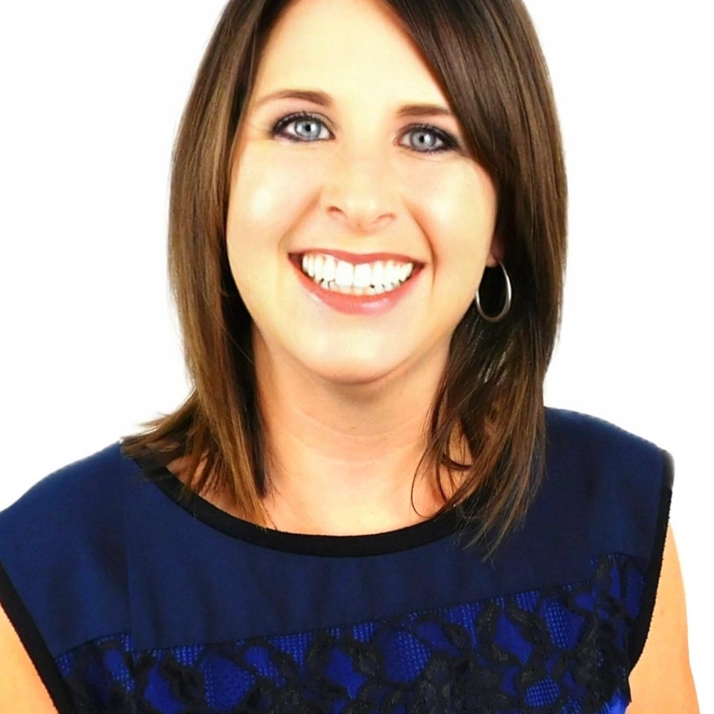 Julie McMillin