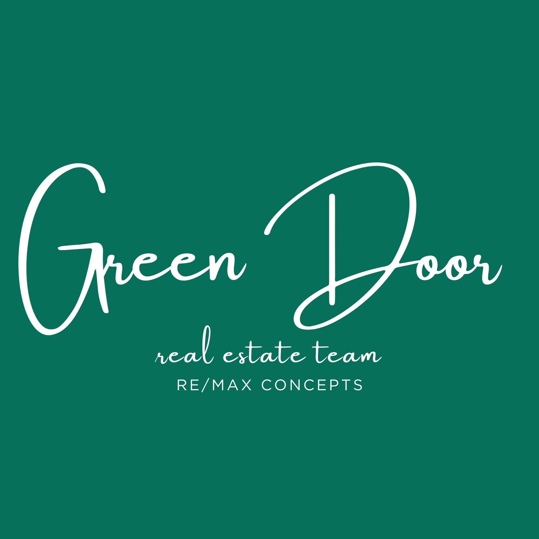 Green Door Real Estate Team